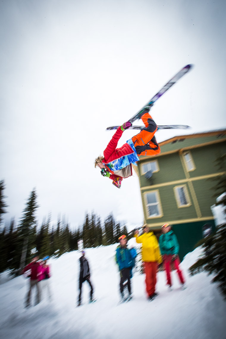 011-ryancreary_dec2016-41ski