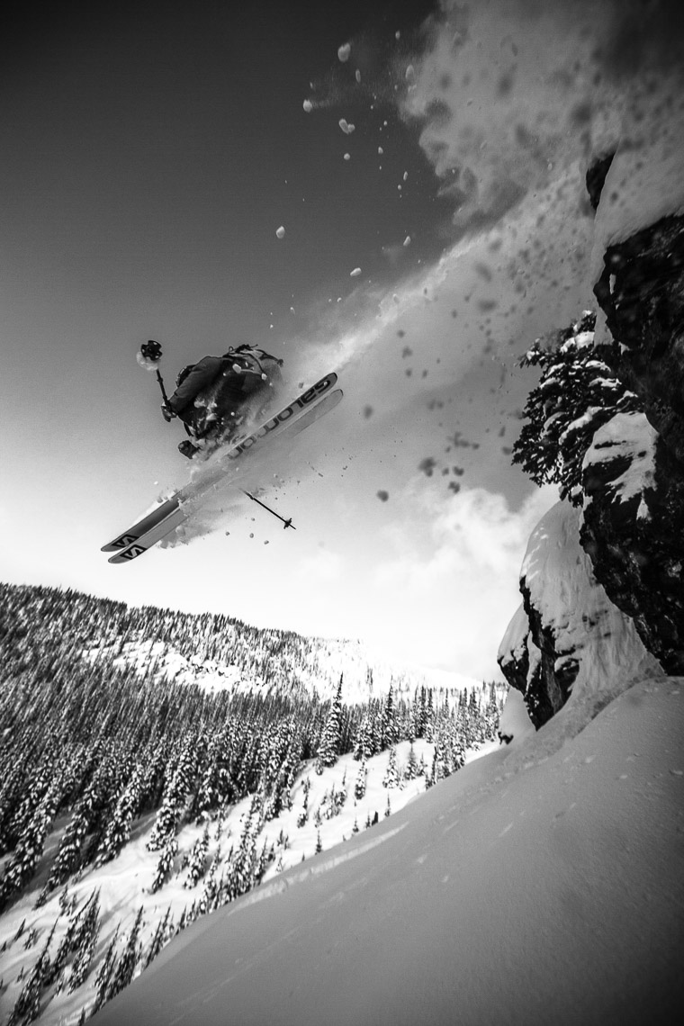 015-ryancreary_dec2016-40ski