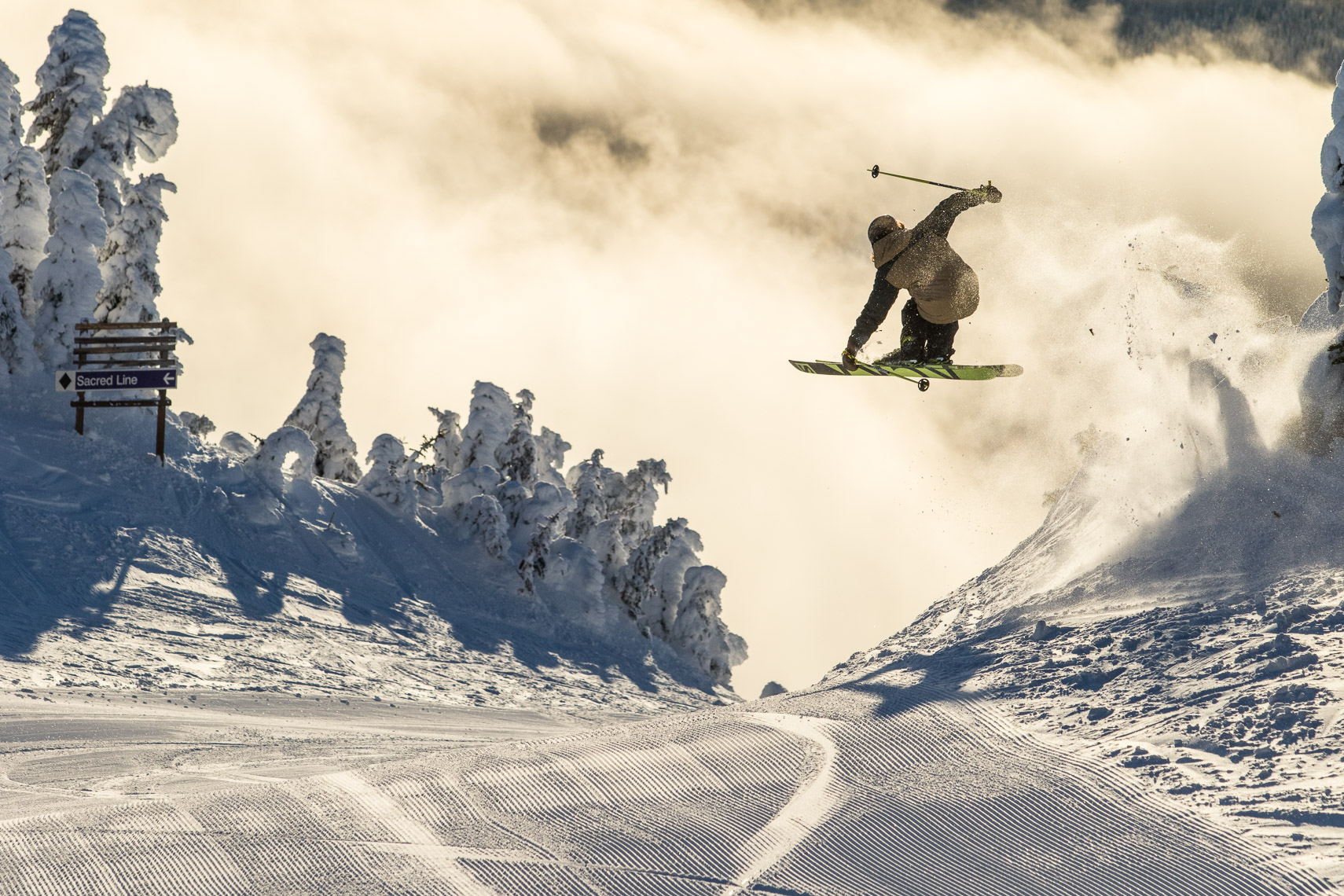 04-ryancreary_dec2016-75ski