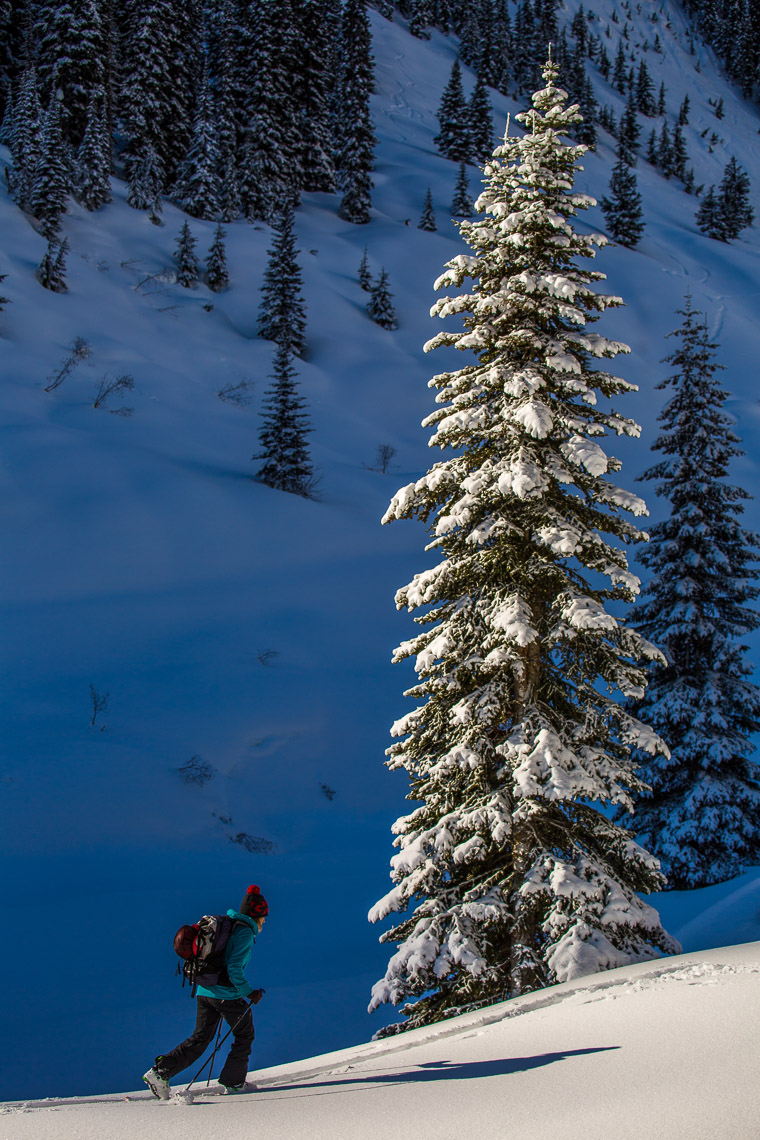 06-ryancreary_dec2016-20ski
