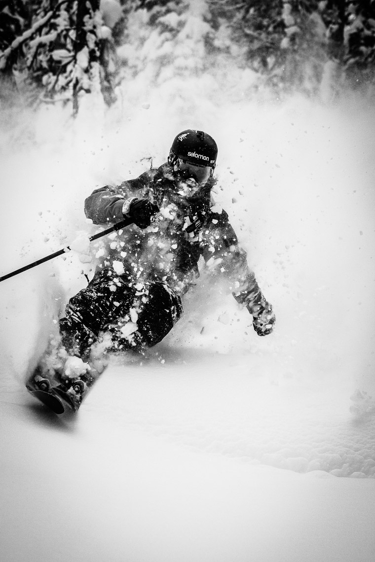 062-ryancreary_dec2016-2ski