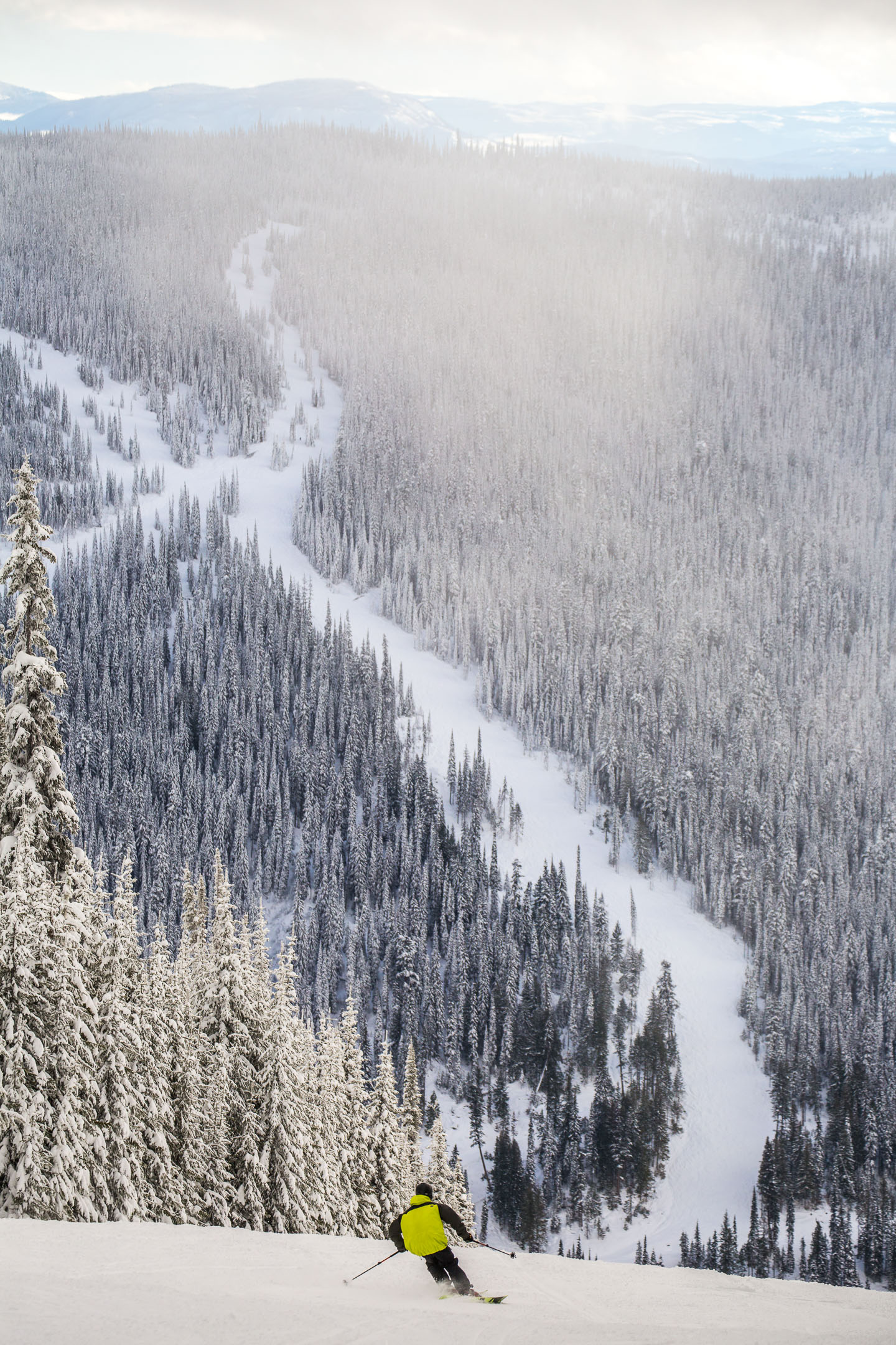 creary_march2019-11-website-sunpeaks