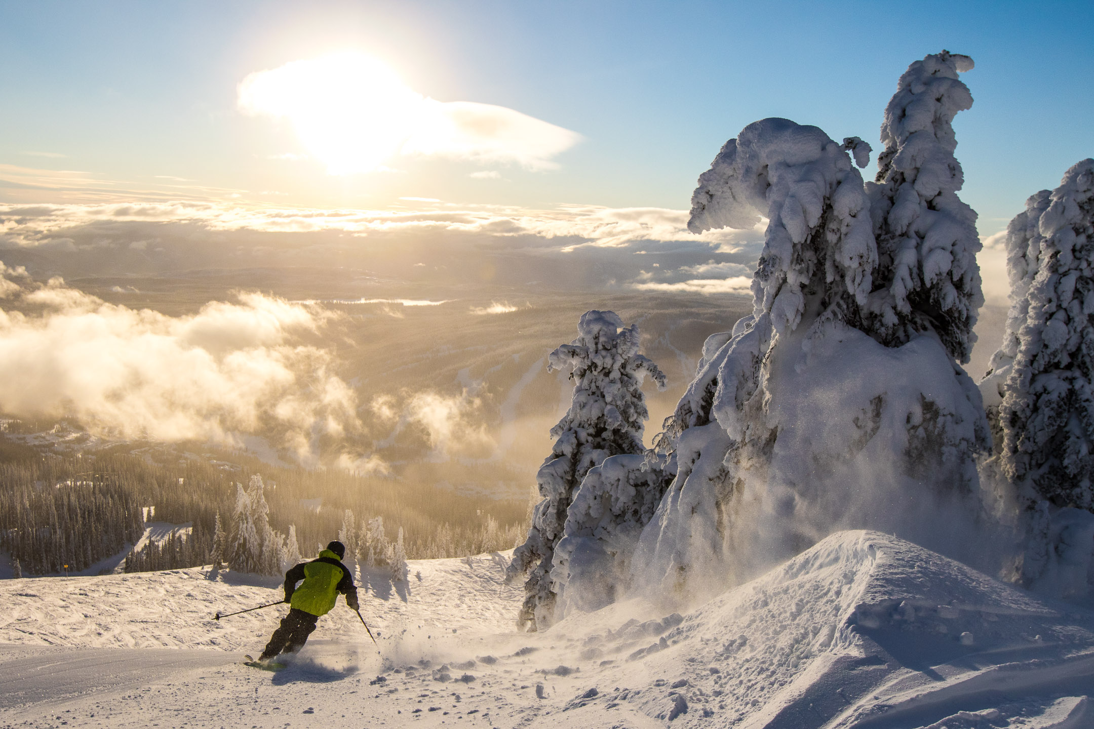 creary_march2019-21-website-sunpeaks