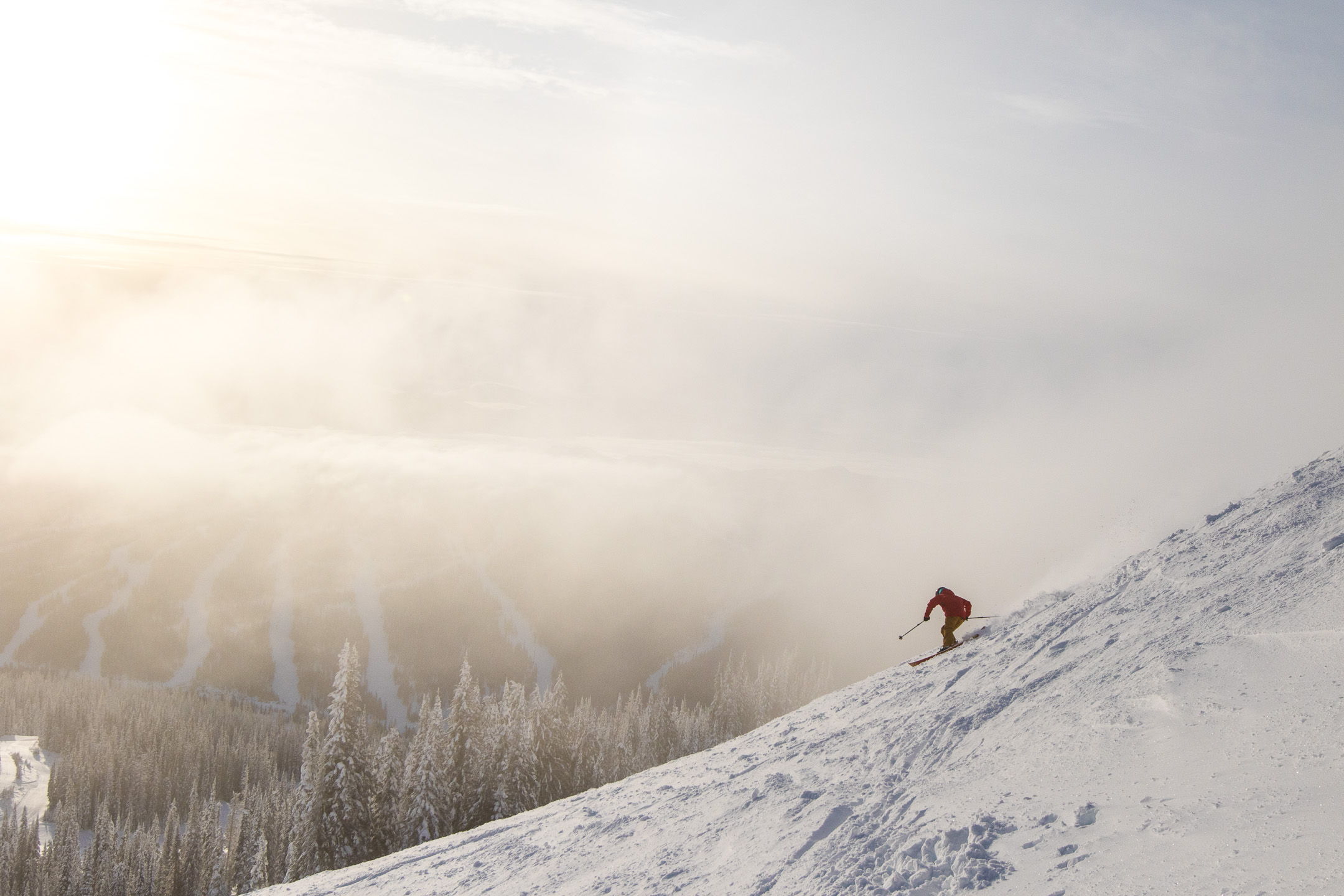 creary_march2019-33-website-sunpeaks