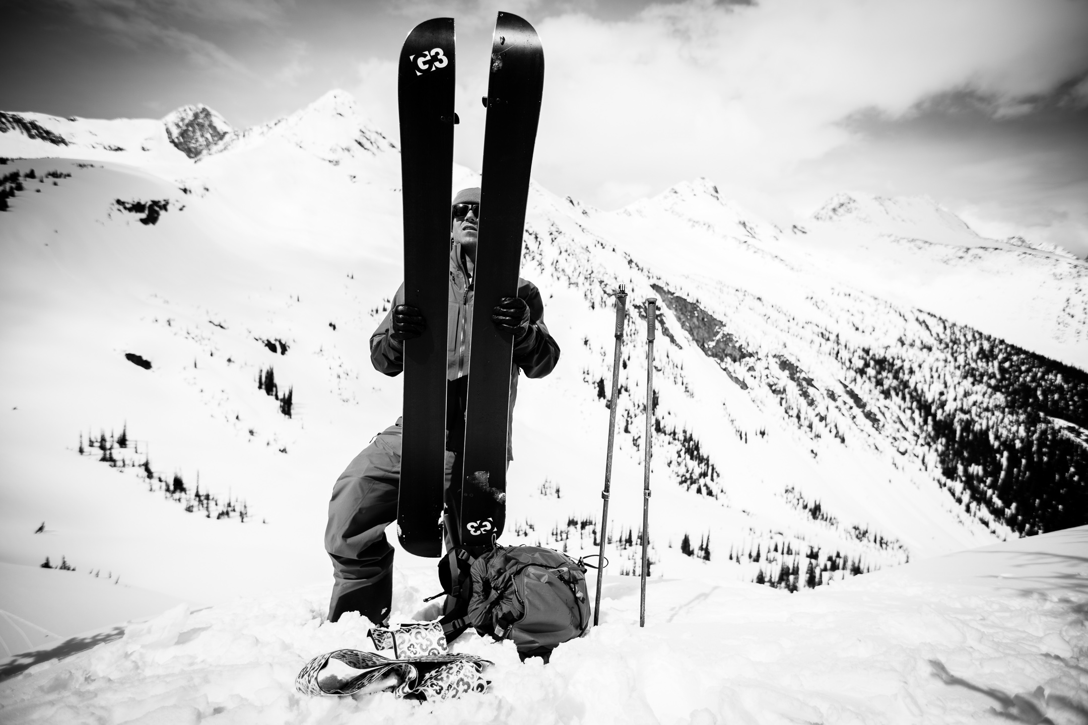 creary_ryan_rogers-pass_feb2019-17