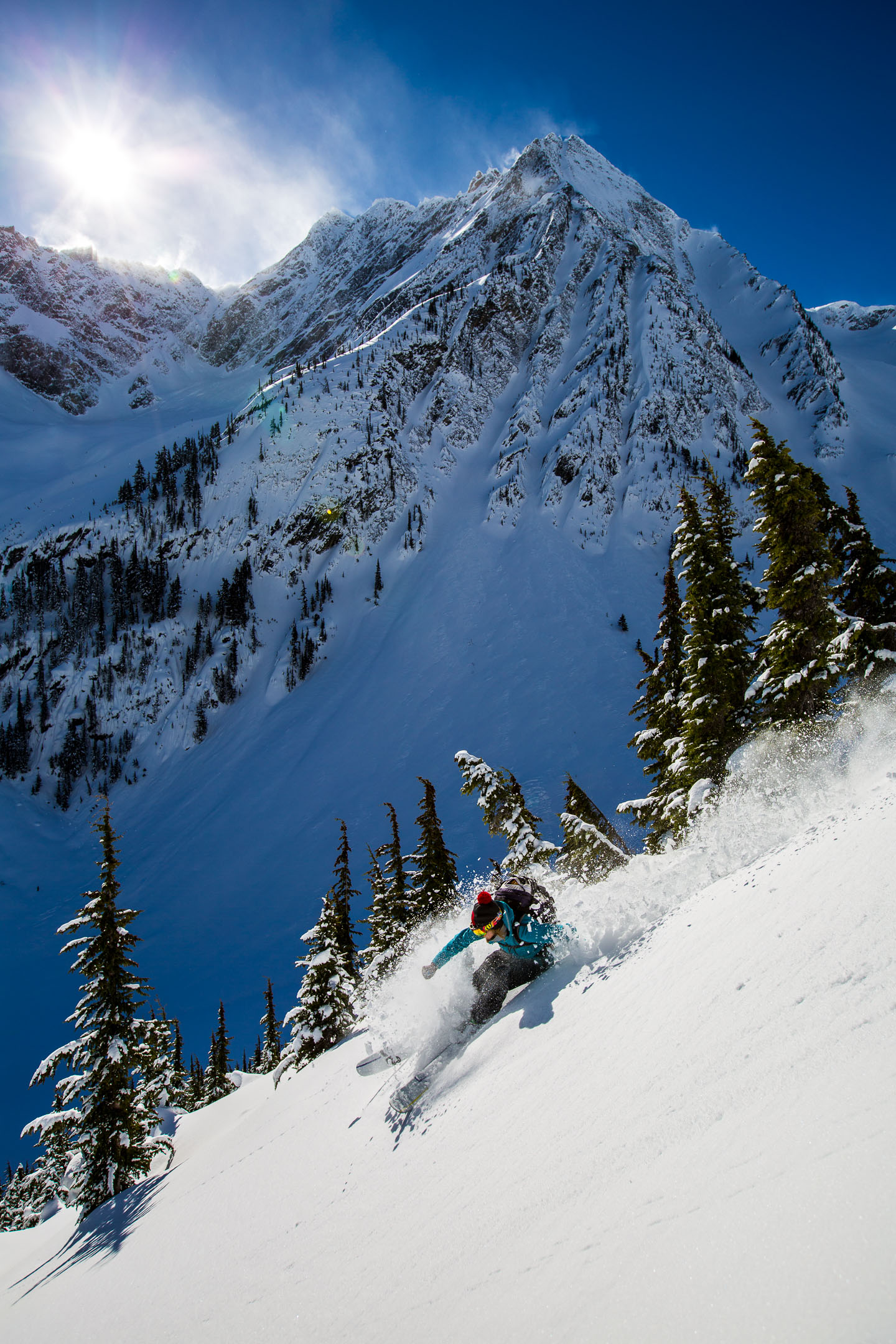 creary_ryan_rogers-pass_feb2019-5